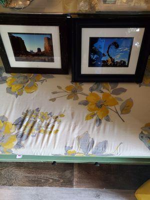 Landscape artwork for Sale in Lexington, SC