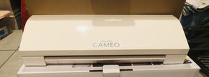 Silhouette Cameo 3 for Sale in Lake View Terrace, CA