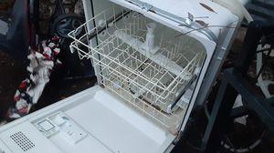 Fridgidare dishwasher for Sale in San Antonio, TX