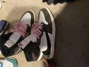 Retro 1 for Sale in Fort Worth, TX
