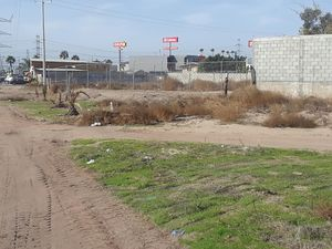 Lote en Rosarito for Sale in San Diego, CA