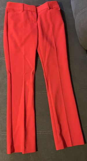 Express dress pants for Sale in Brighton, CO