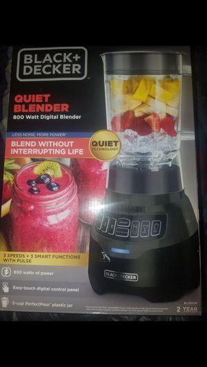 Blender for Sale in Upper Marlboro, MD
