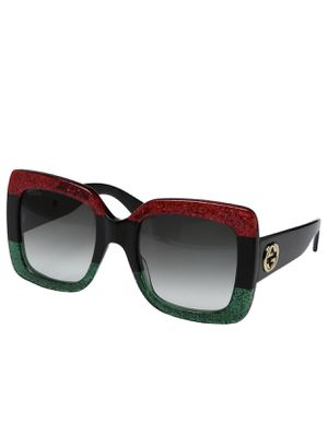 Gucci Sunglasses for Sale in St. Louis, MO