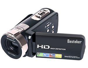Video camera new in box for Sale in Danville, PA