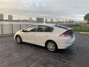 Honda Insight 2014 for Sale in Sunny Isles Beach, FL