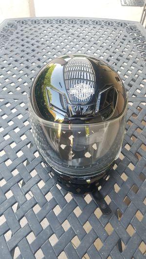 Motorcycle cycle full helmet for Sale in Yorba Linda, CA