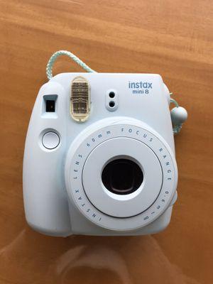 Polaroid Camera for Sale in Lakeland, FL
