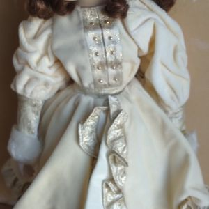 Doll for Sale in Albuquerque, NM