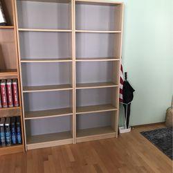 Book Shelves for Sale in Auburn,  WA