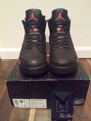Jordan 5 3Lab5 Infrared for Sale in Columbus, OH