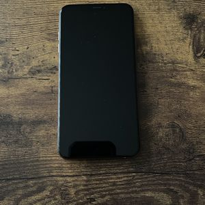 iPhone XS MAX 256g for Sale in Pleasant Hill, CA
