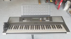 Yamaha for Sale in St. Cloud, FL