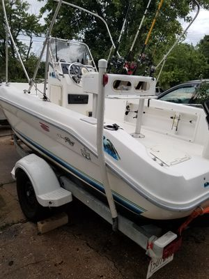 Sea ray for Sale in Adelphi, MD