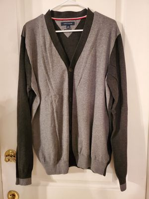 Tommy Hilfiger for Sale in Covina, CA
