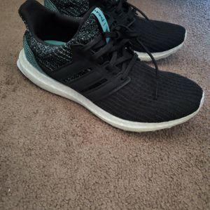 Adidas Men's 7.5 $50 for Sale in Lathrop, CA