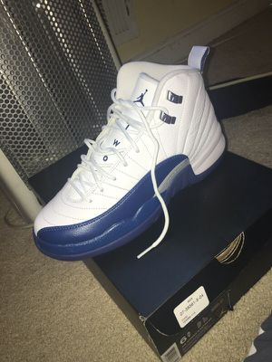 Jordan 12s for Sale in Forest Heights, MD
