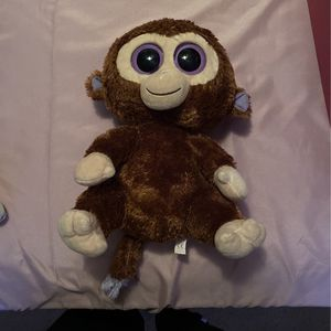 Stuffed Animal for Sale in Anaheim, CA