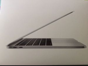 MacBook Pro 13 in for Sale in Elma, WA