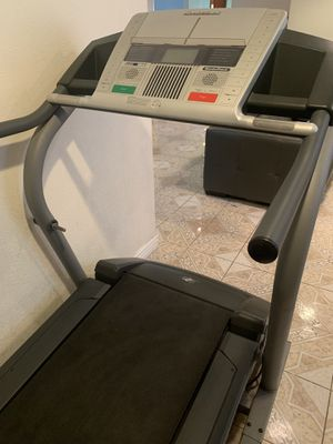 Nordictrack Incline Treadmill C2255 for Sale in Downey, CA