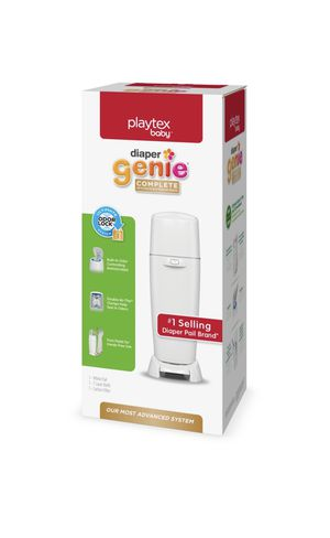 Playtex Diaper genie for Sale in Detroit, MI