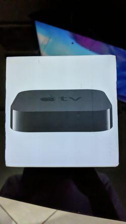 Apple TV for Sale in Naples,  FL