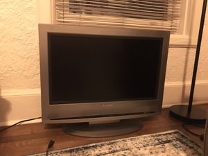 Panosonic 27 inch JUST REDUCED! for Sale in Nashville, TN