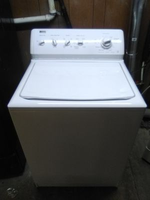 Kenmore Elite Washer for Sale in Ephrata, PA