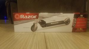 Razor scooter for Sale in City of Industry, CA