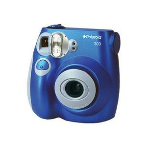 Polaroid instant film camera for Sale in Marietta, GA