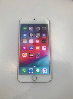 Iphone 7 plus 128gb for Sale in Lanham, MD