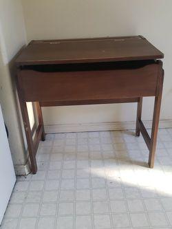 Children's School Desk for Sale in Beaverton,  OR