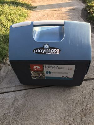 !! Igloo Lunch Cooler for Sale in San Fernando, CA