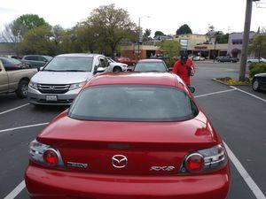 Mazda 2004 for Sale in Berkeley, CA