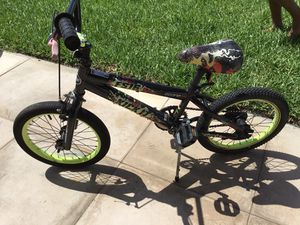 """16"""" kids bike for Sale in Oakland, FL"""