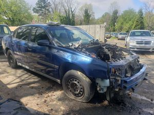 2004 Chevy impala parts for Sale in Greensboro, NC
