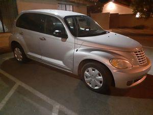 2009 Chrysler pt cruiser for Sale in Las Vegas, NV