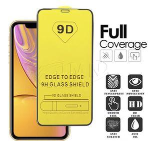 9D Screen Protectors for Sale in Huntington Beach, CA