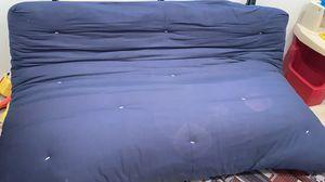 Futon mattress for Sale in San Ramon, CA
