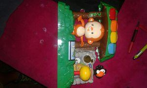 Kid toy for Sale in Niceville, FL