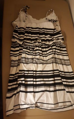 Womens dress for Sale in Winona, TX