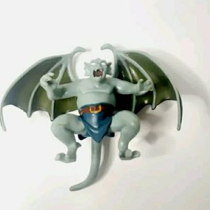 "Vintage Disney Gargoyles Broadway 3"" Figure for Sale in Los Angeles, CA"