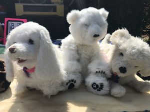 FurReal Friends - Toy for Sale in Lithia, FL