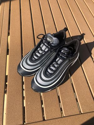Nike air max 97 for Sale in Windermere, FL