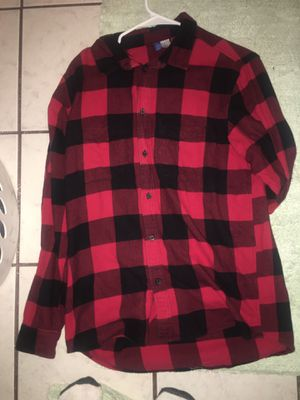 Men's clothing for Sale in Riverside, CA