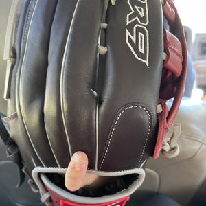 Baseball/Softball Glove for Sale in Tampa, FL