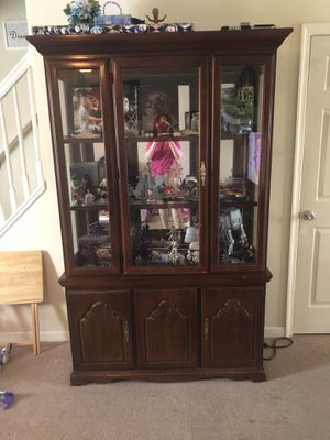 Hutch for Sale in Hanover, PA