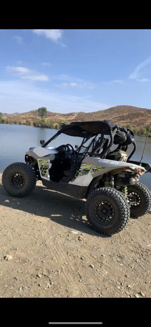 Can Am Maverick 1000r for Sale in Tustin, CA