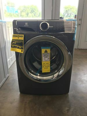 Stainless Electric Washer for Sale in St. Louis, MO