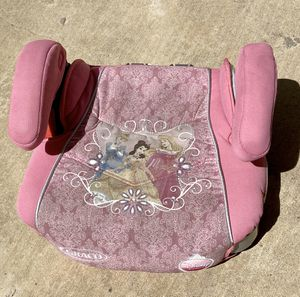 Boost Car Seat for Sale in Alhambra, CA